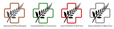 GMANZ-Herbalist-Class-IPT-V40